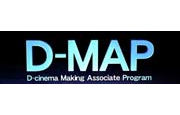 D-MAP