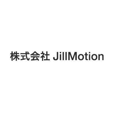 JillMotion Japanese Musical Cinema